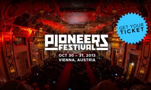 PF promo img 3 awesome tech events that you need to know about [Discounts]