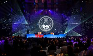 TNW Conference Latin America - Company Deal (save $460!) | TNW Market